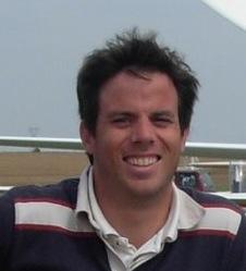 Arnaud de Broqueville