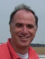 Pierre de Broqueville