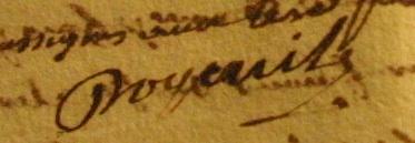 8531-alexis-signature