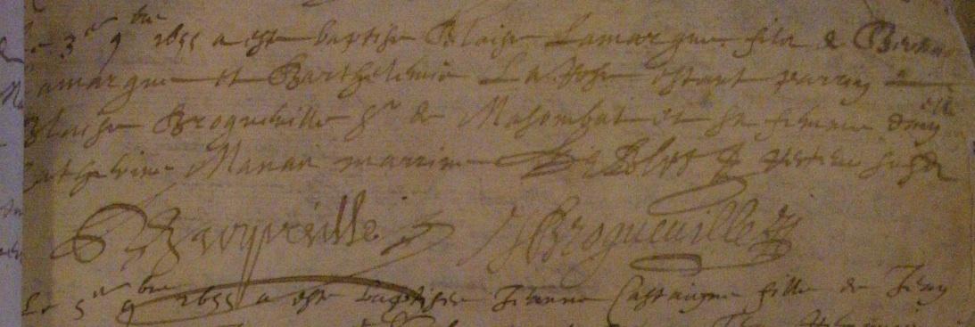 4562-blaise-signature