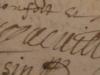 11974-blaise-signature