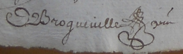 12590-dominique-signature