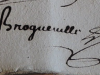 19218-dominique-signature