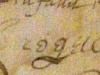 4516-estienne-signature