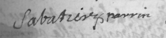 1231-isaac-signature