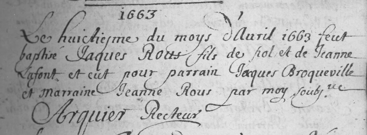 1214-jacquesxjeanneroux
