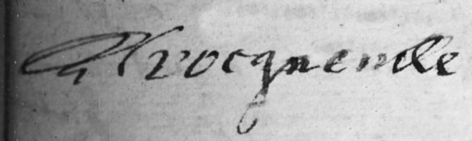 1168-jeanotet-signature