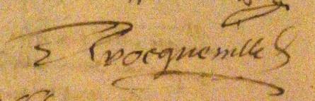 2357-jeanotet-signature