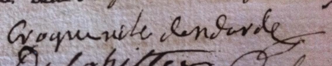 10516-jean-baptiste-signature