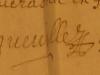 11196-jean-signature