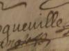 12027-jean-signature