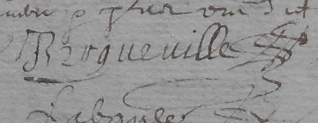 12360-Jean-signature