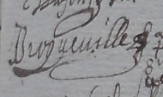 12368-jean-signature