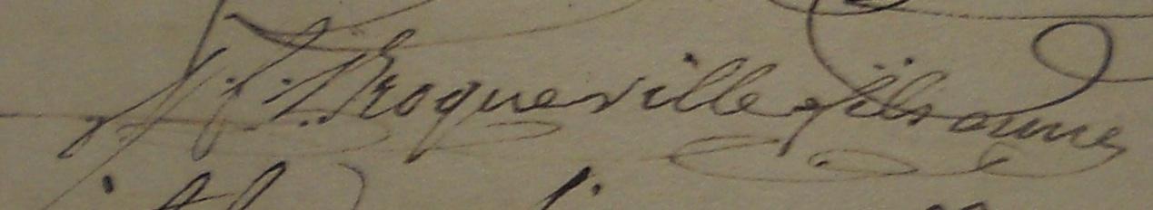 10800-jean-francois-signature