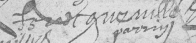 1129-jehanxfr.souffares