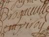 12116-vital-signature