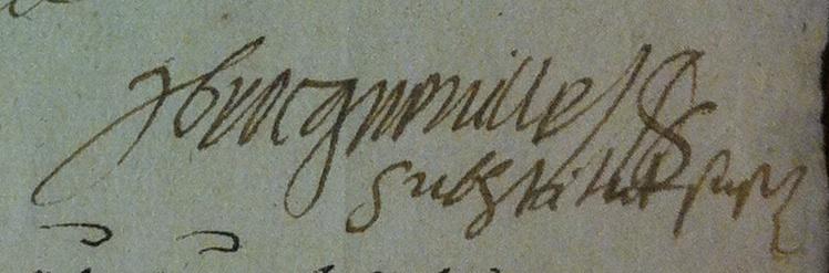 9536-jean-substitut-signature