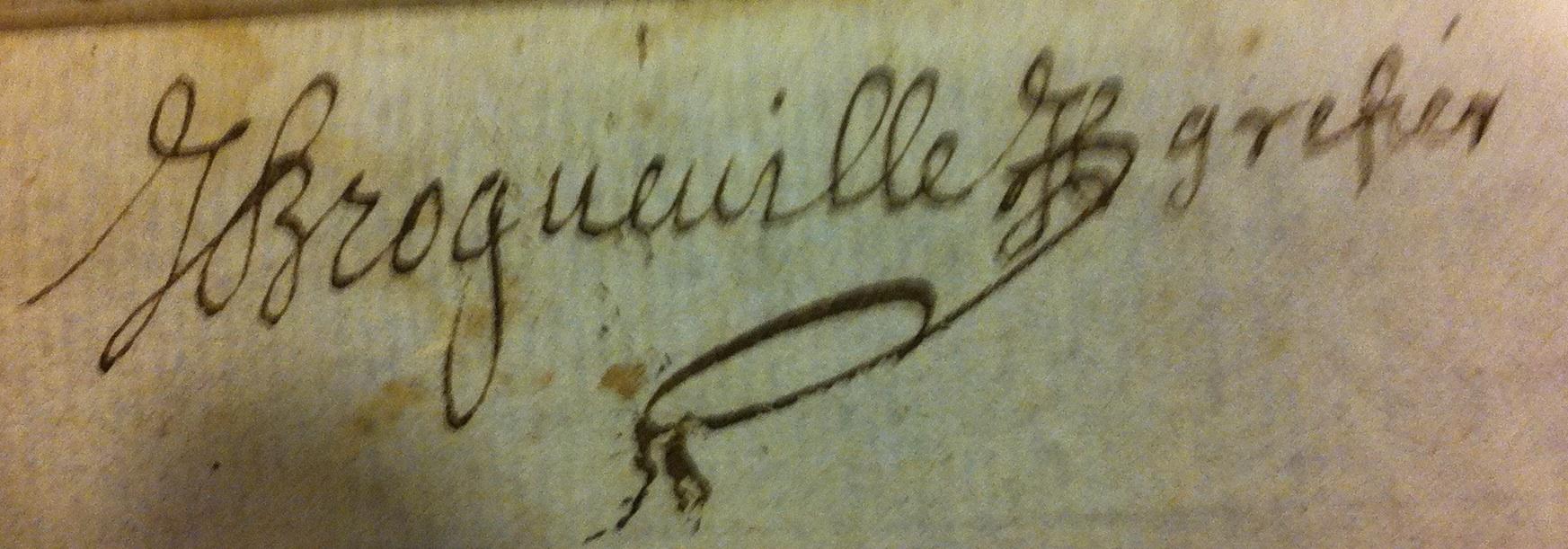 9558-jean-greffier-signature