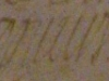 4567-jehan-signature