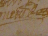 4570-jehan-signature