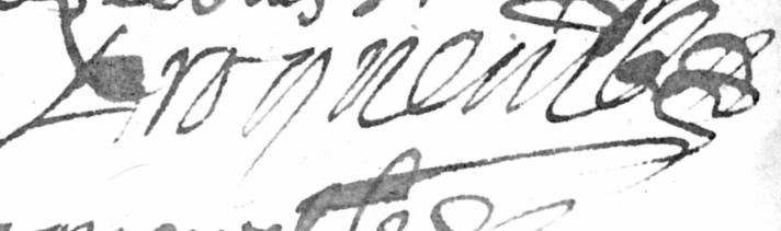 1118-jean-signature