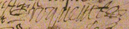 2358-jean-signature1