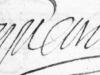 1142-jean-signature