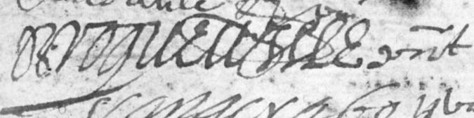 1133-jehan-signature