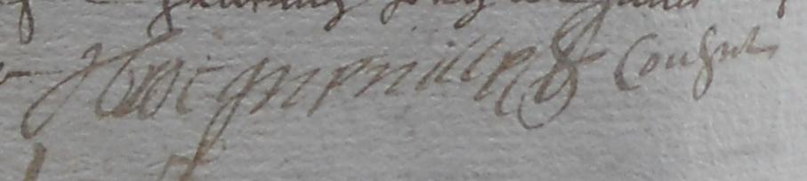 12363-jehan-signature