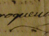 5324-joseph-larroque-signature