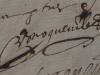 14830-joseph-signature