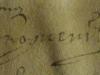 8607-joseph-signature2