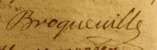 8701-joseph-signature