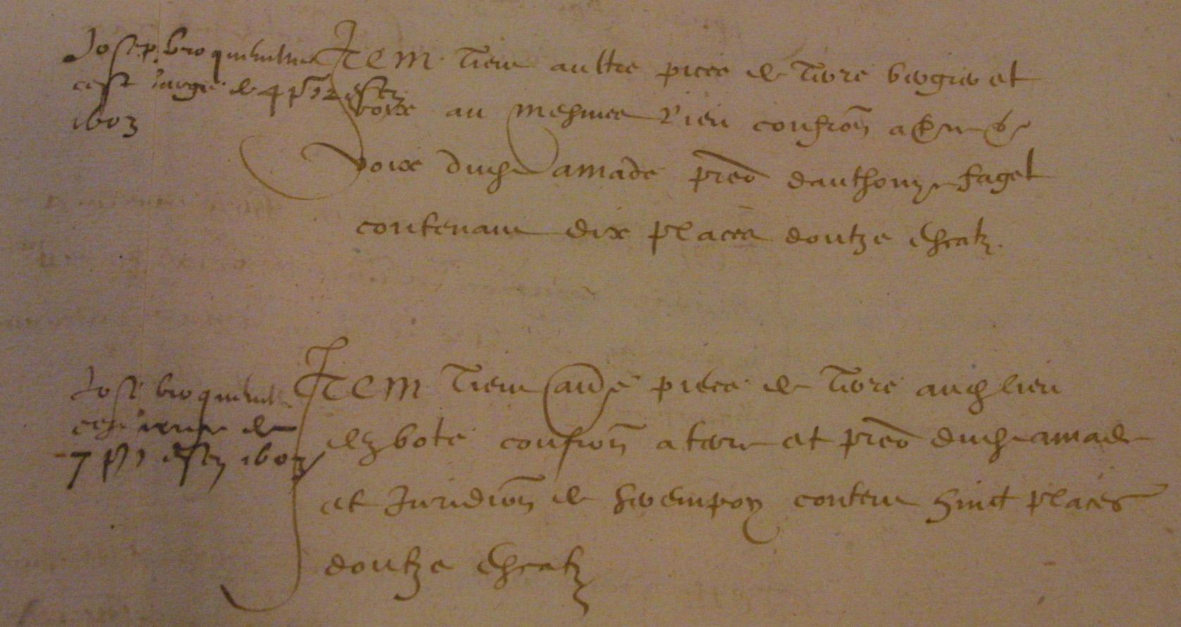 1583-joseph-cadastre3
