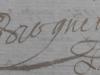 12323-joseph-signature