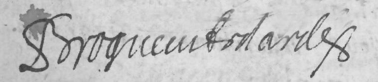1233-louis-signature