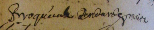 5324-louis-signature