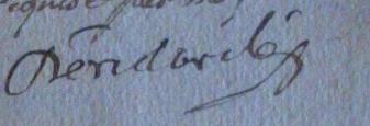 5946-louis-signature