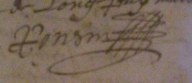 4533-pierre-signature4