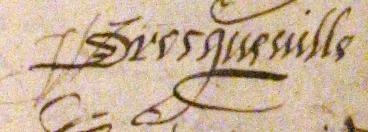 2374-pierre-signature