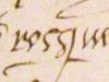 2365-pierre-signature