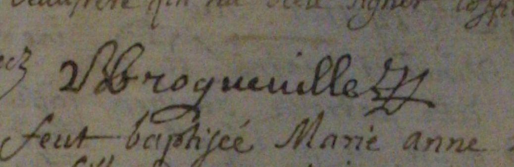 barthelemy-signature2