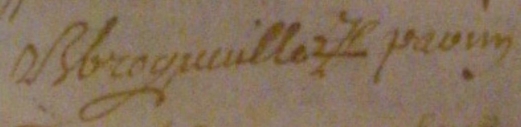 bathelemy-signature