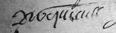 1155-bernard-signature