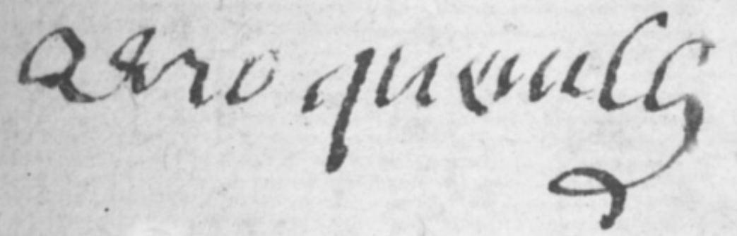 bernard-signature-1126