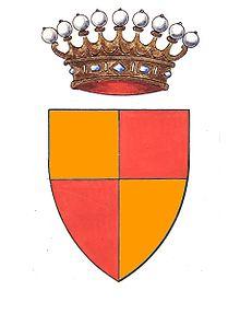 Sauvegarde de Monfort par Louis XIII