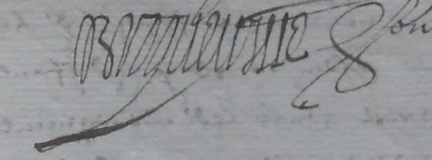 12840-jean-signature