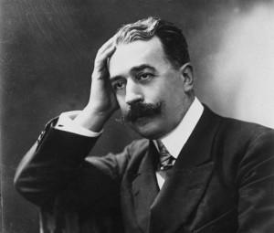 Etienne Clémentel (1)