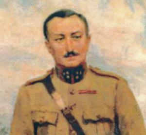 Albert Devèze (1881-1959)