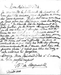 Les Guides Catholiques de Belgique ont 100 ans